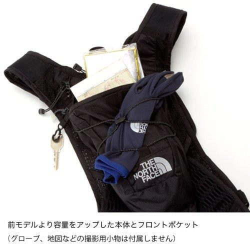 the north face martin wing pro 5 (3)