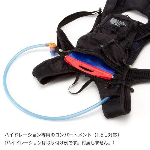 the north face martin wing pro 5 (4)