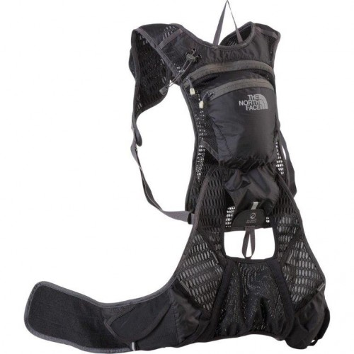 the north face martin wing pro 5 (7)