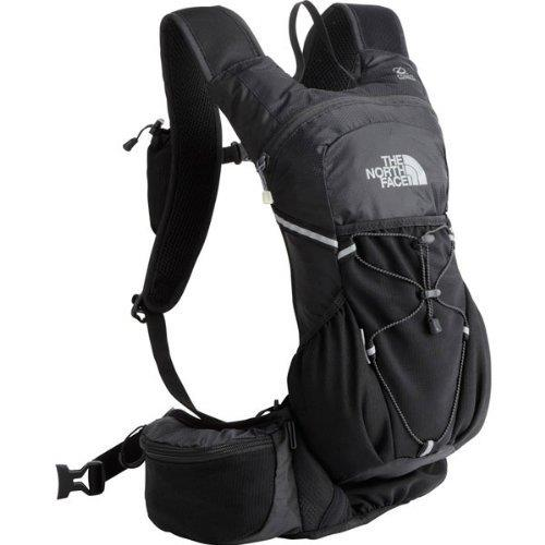 the north face martin wing pro 5 (8)