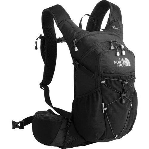 the north face martin wing pro 5 (9)