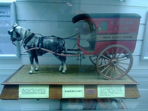Coventry Transport Museum (14)