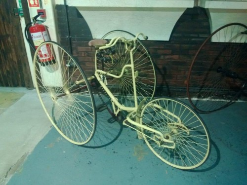 Coventry Transport Museum (17)