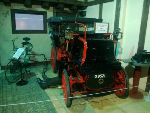 Coventry Transport Museum (18)