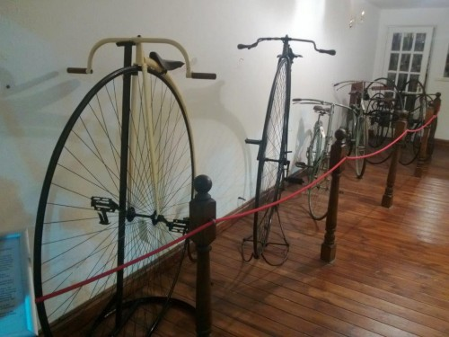 Coventry Transport Museum (20)