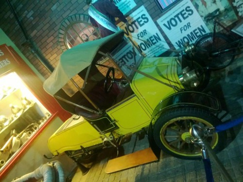 Coventry Transport Museum (28)