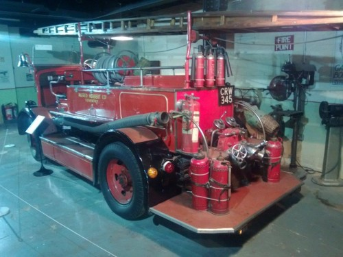 Coventry Transport Museum (36)