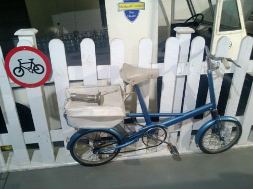 Coventry Transport Museum (40)