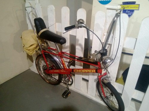 Coventry Transport Museum (41)