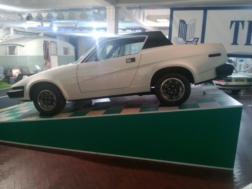 Coventry Transport Museum (42)