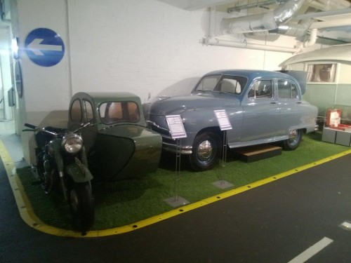 Coventry Transport Museum (43)