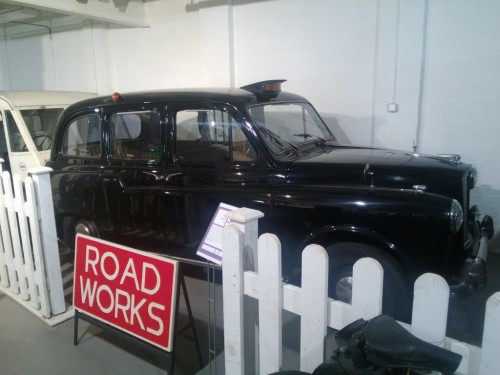 Coventry Transport Museum (45)
