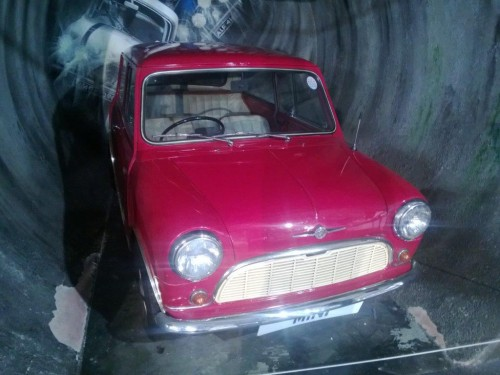 Coventry Transport Museum (47)