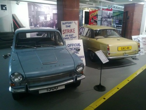 Coventry Transport Museum (52)