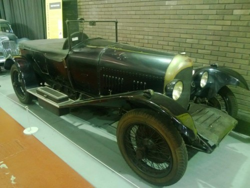 Coventry Transport Museum (55)