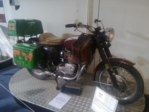 Coventry Transport Museum (68)
