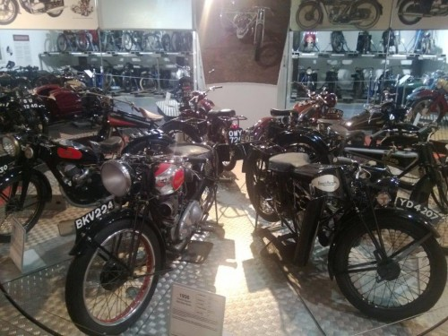 Coventry Transport Museum (71)
