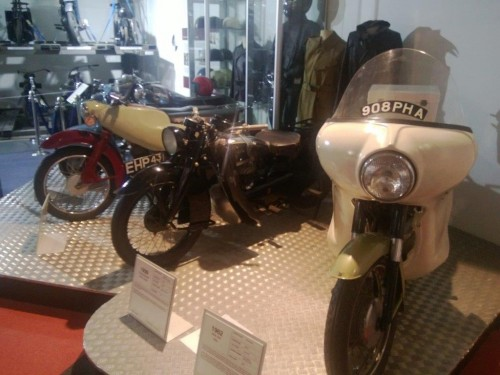 Coventry Transport Museum (72)