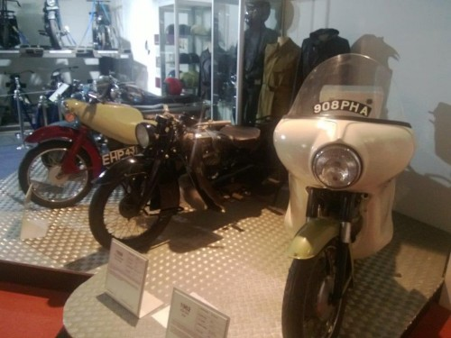 Coventry Transport Museum (73)