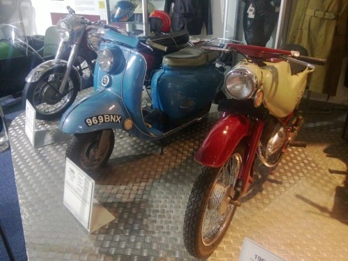 Coventry Transport Museum (74)