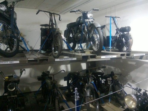 Coventry Transport Museum (76)