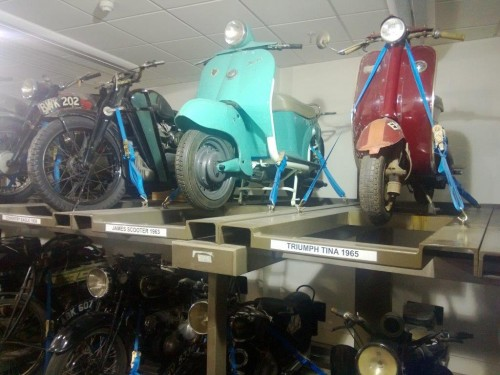 Coventry Transport Museum (77)