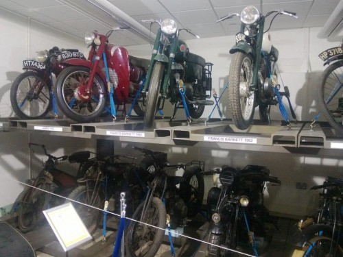 Coventry Transport Museum (81)