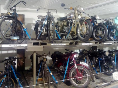 Coventry Transport Museum (82)