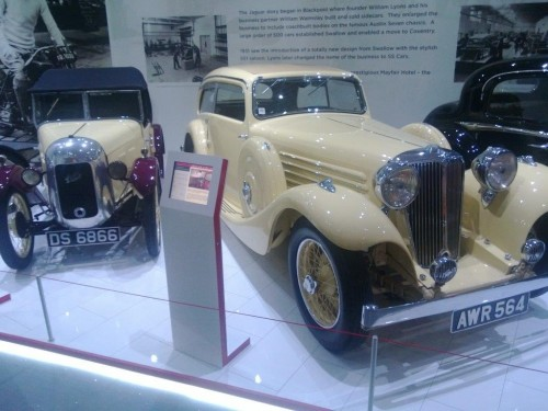 Coventry Transport Museum (85)