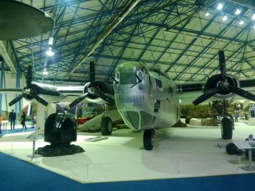 RAF Museum London (12)