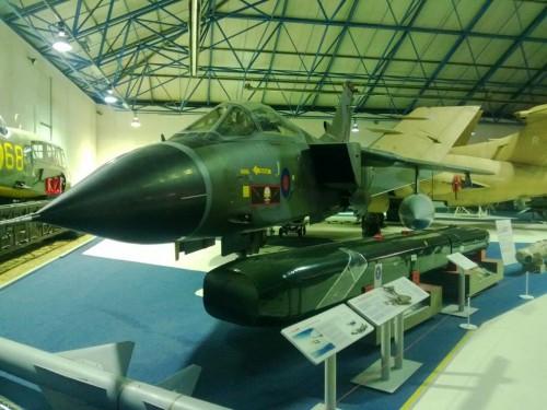RAF Museum London (14)