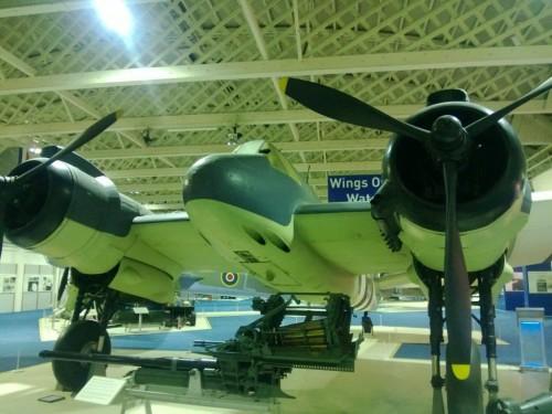 RAF Museum London (28)