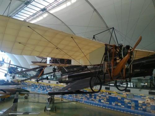 RAF Museum London (3)