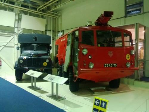 RAF Museum London (37)