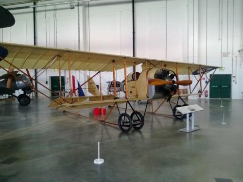 RAF Museum London (39)