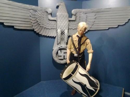 RAF Museum London (43)