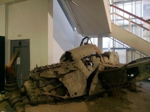 RAF Museum London (46)