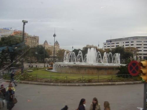 Barcelona (28)