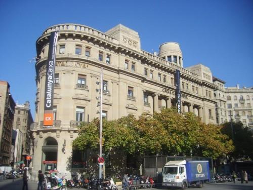 Barcelona (49)
