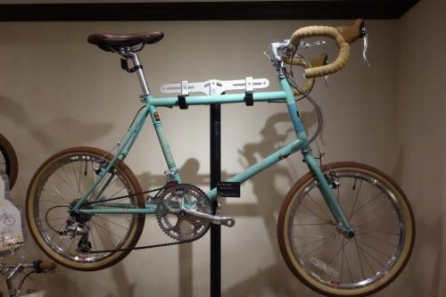 Japonya ve Bisiklet (22)