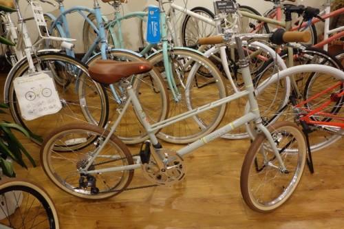 Japonya ve Bisiklet (24)