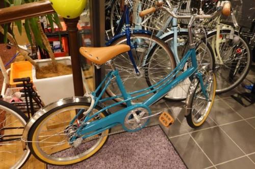 Japonya ve Bisiklet (25)
