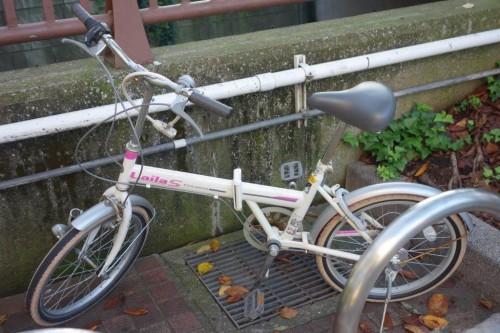 Japonya ve Bisiklet (36)