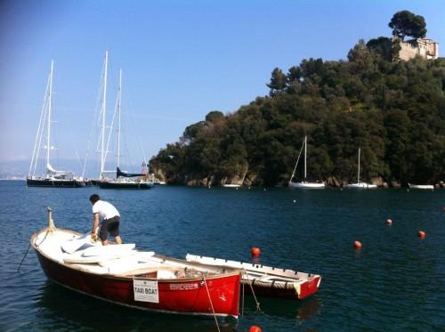 Portofino (11)