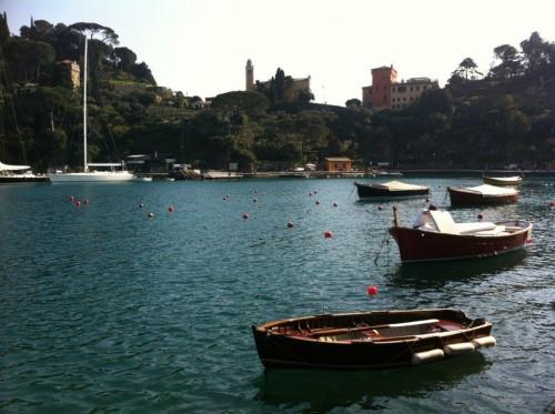 Portofino (12)