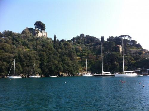Portofino (13)