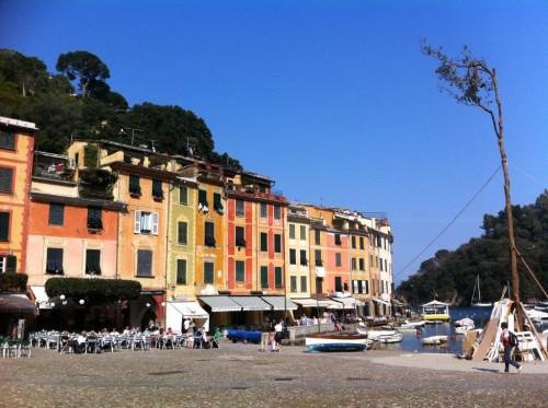 Portofino (18)