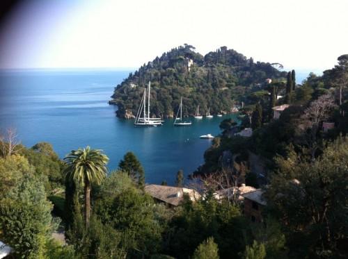 Portofino (26)