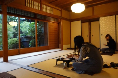 Eski-Kyoto (21)