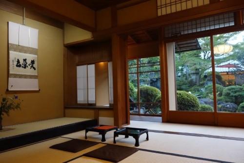 Eski-Kyoto (22)